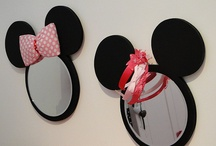 Ideas minnie