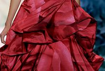 Women&Dress