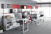 oficinas pequeñas