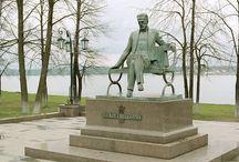 Чайковский - Tchaikovsky