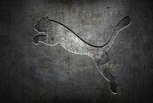Puma Culture / The Puma brand