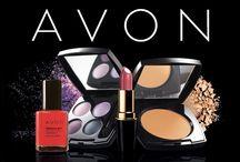 Avon/Mark Products