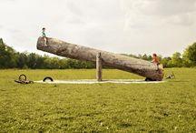 _architecture_playground