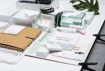 Styling - Visual Merchandising