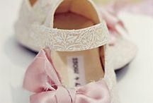shoes &sandal