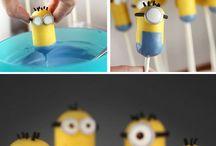 fun things for kids