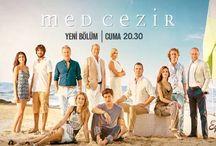 Medcezir / Medcezir