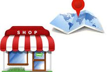Local SEO Services. / Best Local Business Listing And Local SEO Services Conpamy For Ahmedabad, India, Mumbai, Delhi, UK, USA, Australia, Dubai.  http://www.seoservices-companyindia.com/local-search-engine-Services.html
