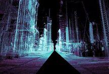 Motion 3D