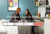 http://eroom.me/ / Find new place to stay Rent a house, apartment or room safely and fast