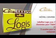 Logis Brest / Informations sur le label Logis pour les hôtels et restaurants à Brest