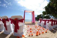 Dream Wedding! / by Tianna Giovenco