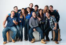 foto group