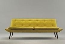 + furniture