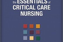 Test Bank Understanding the Essentials of Critical Care Nursing 2nd Edition BY Kathleen