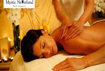 Healing Massage for all / Θεραπευτικό Μασάζ, Αθλητικό Μασάζ, Release & Relax, Αρχαιοελληνικό Μασαζ