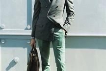 HOMEM - guarda-roupa / http://tetinotete.tumblr.com/