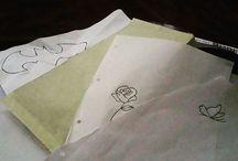 Design Doodles