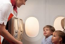 Baby On Board / Family friendly holidays, flights, hotels and attractions that everyone can enjoy!