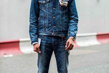 スタイルファッション