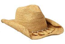 Festival Style: Coachella Calling / Festival fashion for all summer long.