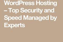 Boost Web No1: Domain - Webhosting / Tipps zur Registrierung von Domains und zum Webhosting