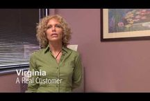 Informational Videos Dr. Shalini Gupta / Learn about cosmetic procedures