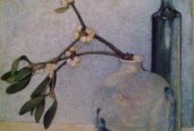 Haagse school & Dutch impressionists