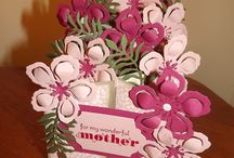 Card - Mothers Day