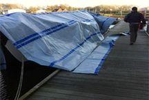 Boat Cover Bootkleden / Handelsonderneming Watersport4all. http://watersport4all.nl Dekkleden | Zeildoek | Spandoeken en Frames | Vlaggen en Banieren | Vlaggenmasten | Hijs en Sjorbanden | Partytenten | Strokengordijnen | Zeilmakers artikelen | Boothuis - Boothuizen | Nautische stoffering | Watersport | Schaatsen slijpen | Stickers en Belettering.