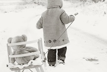 Child Photography / by Chiree Bollinger