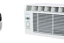 Top Ten Best Window Air Conditioner Reviews in 2017