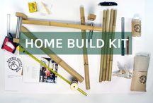 Make \\ Build