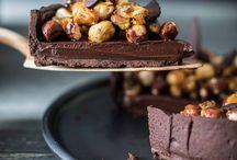 my chocolate cafe idea