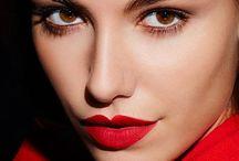 Perfectly Matte Lipstick