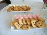 Decadent Design.....mmm! / Ideas on how to present your edible sections of your event.