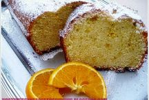 Οι συνταγές μας στα Food Blogs! / Δημοφιλείς food bloggers δοκιμάζουν εύκολες και απολαυστικές συνταγές, απευθείας από τα εργαστήρια των ζαχαροπλαστείων Κωνσταντινίδης.