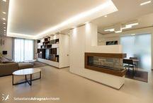 Appartamento in Collina