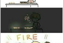 btsfire