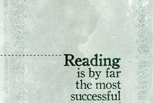Citaten