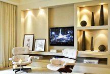salones -muebles de pladul