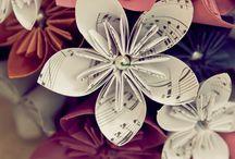 Craft / Flowers