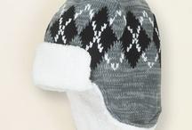 For children (knitting)