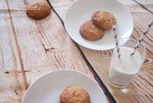 Cookie #Recipes / because We can never have too many cookies!!