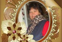 http://terezakonyha.bloglap.hu/cikkek/korte-befott-szilvi-befott-telire-65060/