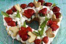 torta antonio