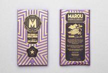 V&B - Chocolat !