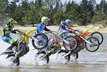 Motocross ❤