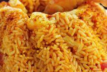 ρυζότο