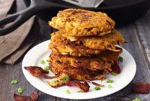 Paleo Recipes Breakfast